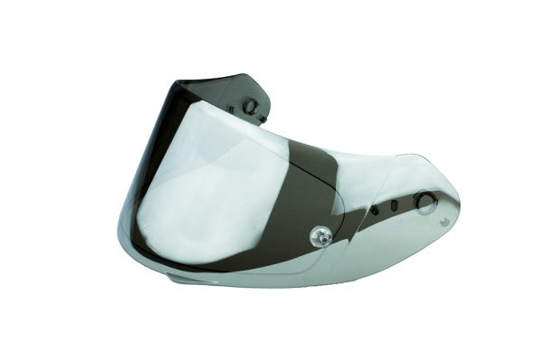 Scorpion Visier EXO-2000-1200-710-510 verspiegelt silber Maxvision Ready