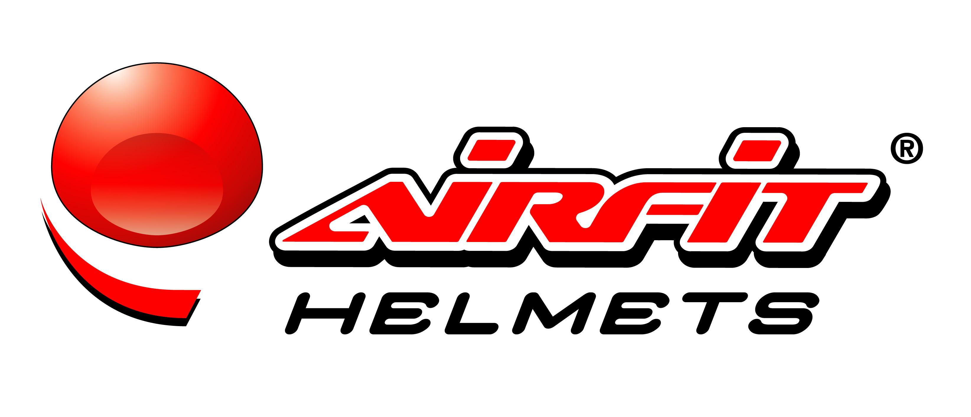 AIRFIT-Helmets