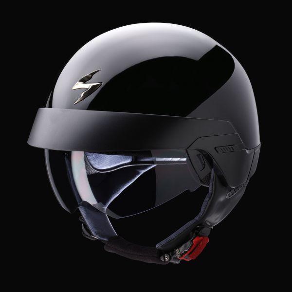 Scorpion EXO-100 Solid