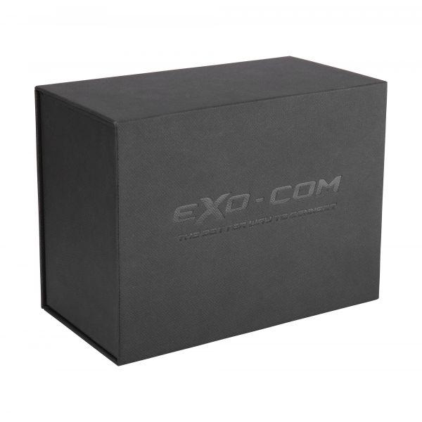 Scorpion EXO-Com